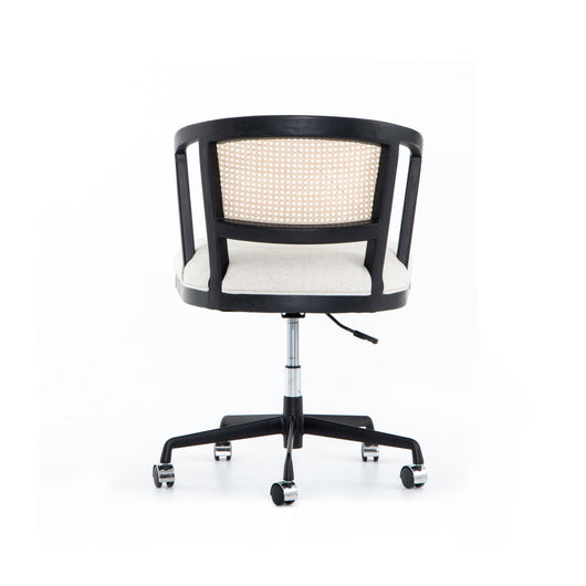 Townsend Alexa Desk Chair