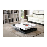 J&M Furniture CW01 Coffee Table