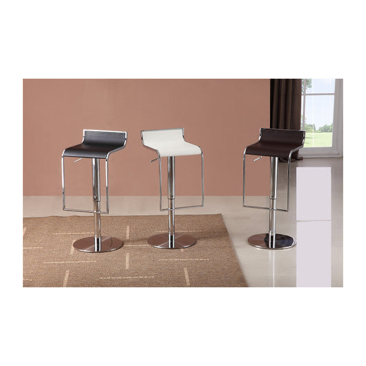 J&M Furniture C 027B-3 Stool