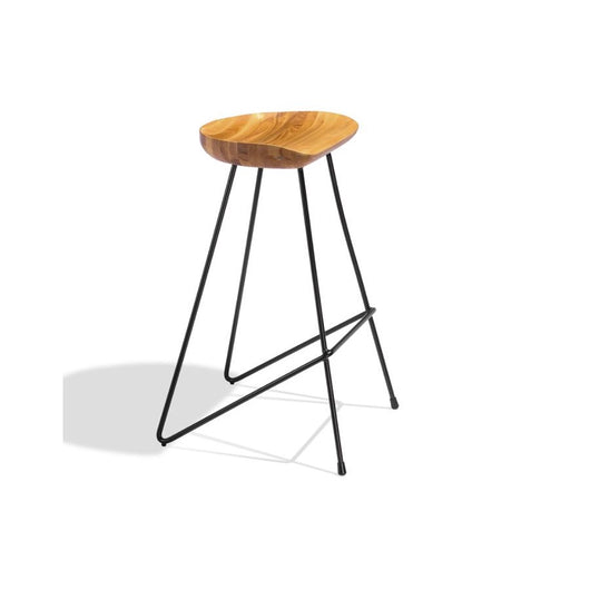 Harmony Cattelan Counter Stool