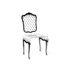 Acrila Charleston Chair