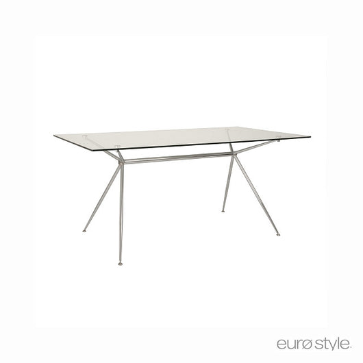 Euro Style Atos Dining Table