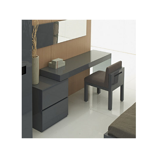 J&M Furniture Coach Desk