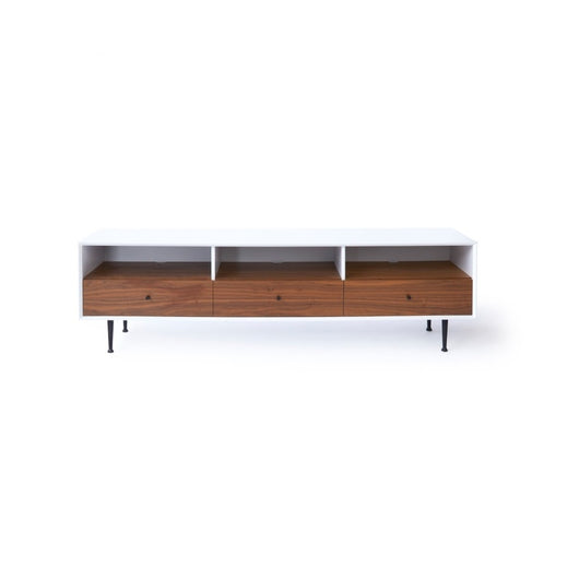 IONDESIGN Cora Large Media Unit