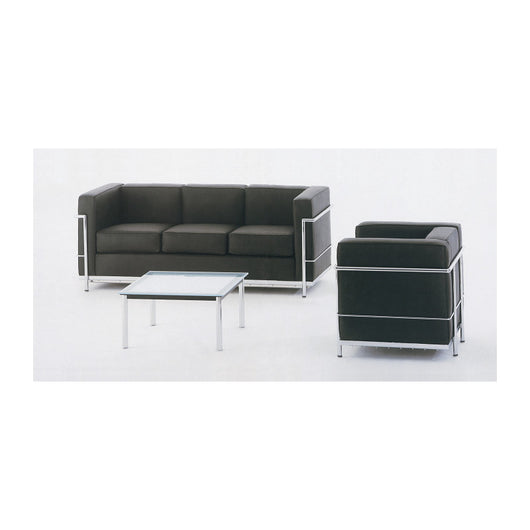 J&M Furniture Cour Sofa