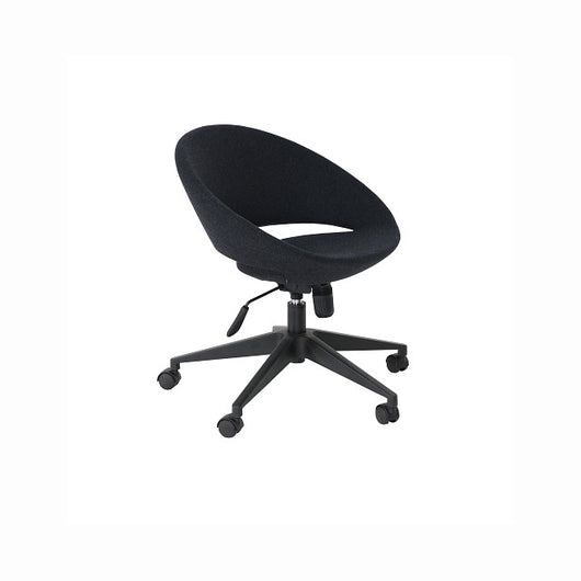 Sohoconcept Crescent Office Chair