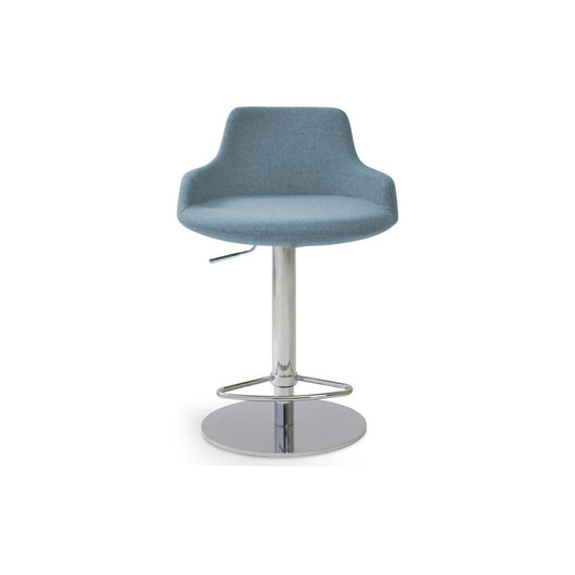 Sohoconcept Dervish Piston Stool