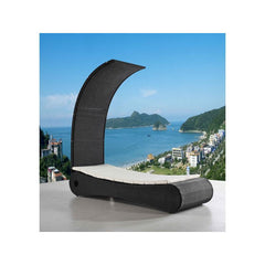 Cabana Patio Lounge Chair