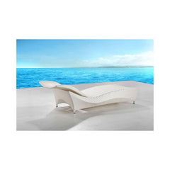 Mirage Patio Lounge Chair
