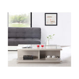 B modern dj coffee tables