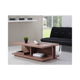 B Modern DJ Coffee Table