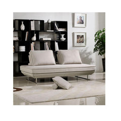 Dolce Lounge Sofa