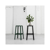 Toou Cadrea Bar Stool