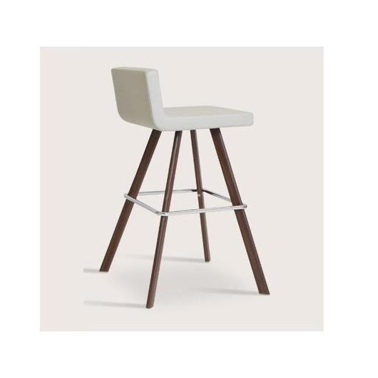 Sohoconcept Dallas Sword Bar Stool