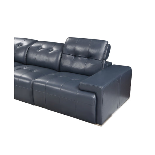Davide Sectional