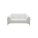 J&M Furniture Davos Loveseat