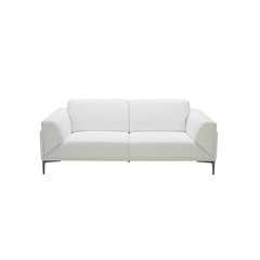 J&M Furniture Davos Sofa