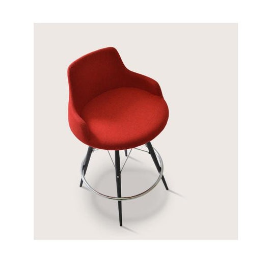 Sohoconcept Dervish MW Bar Stool