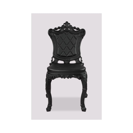LINVIN Princess of Love Chair