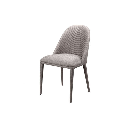 Moe's Home Collection Libby Dining Chair - Set of 2
