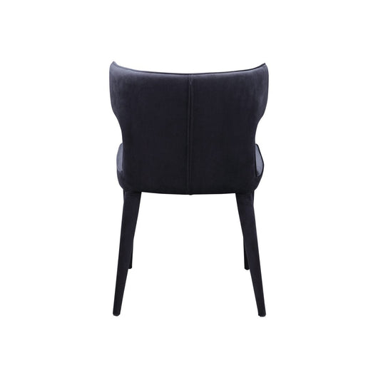 Moe's Home Collection  Jennaya Dining Chair