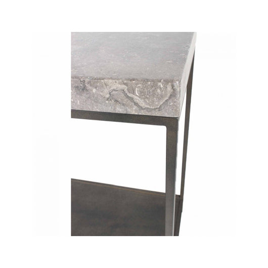Moe's Home Collection Makrana Console Table
