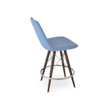 Sohoconcept Eiffel MW Counter Stool