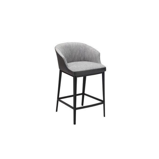 Moe's Home Collection Counter  Stool