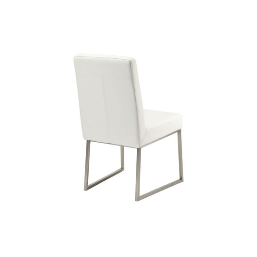 Moe's Home Collection Tyson Dining Chair - Set of 2