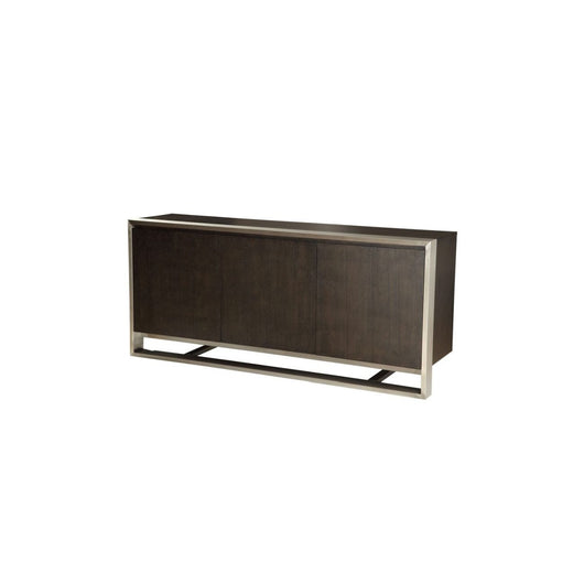 Moe's Home Collection Vincent  Sideboard