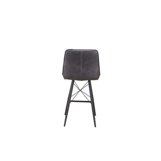 Moe's Home Collection Morrison Counter Stool
