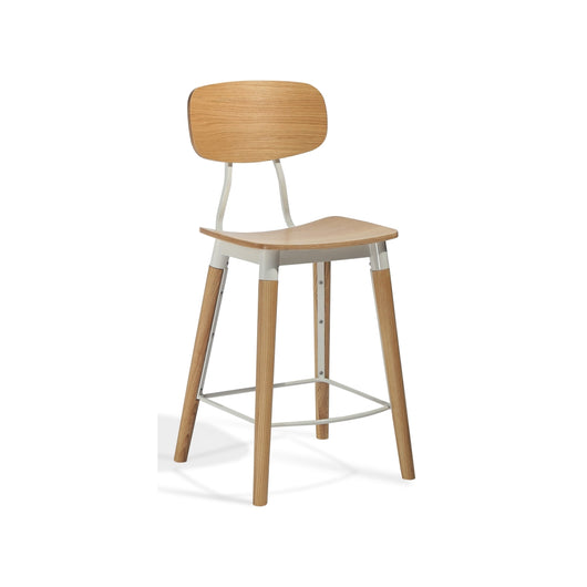 Harmony Esedra Bar Stool