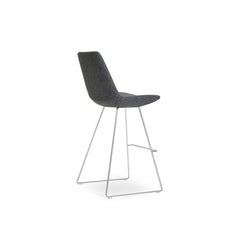 Sohoconcept Eiffel Wire Bar Stool