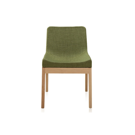 Oswald Dining Chair