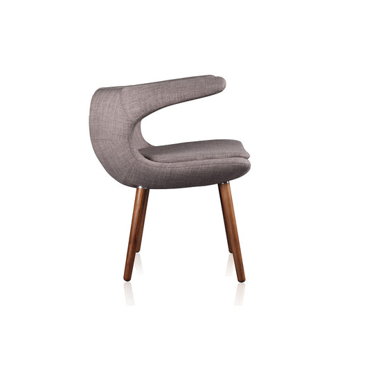 Arc Leisure Chair