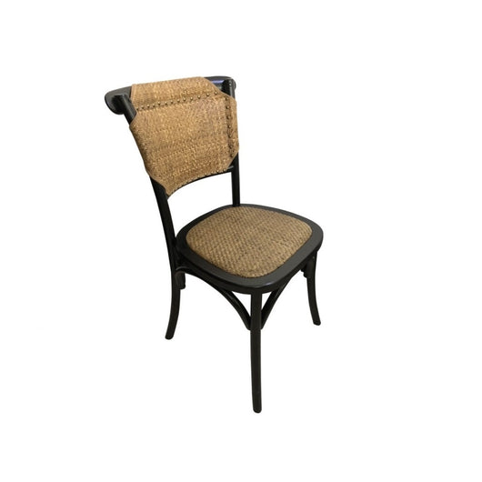 Moe's Colmar Dining  Chair - set of 2