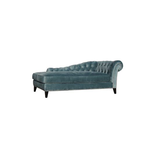Moe's Home Collection Bibiano  Daybed
