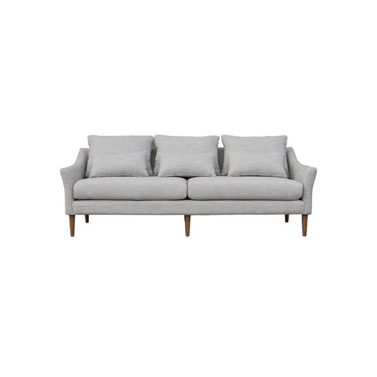 Moe's Calista Sofa