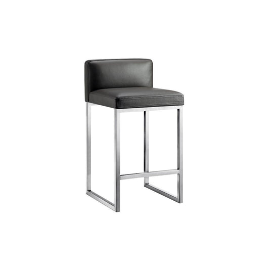 Holmens Counter Stool