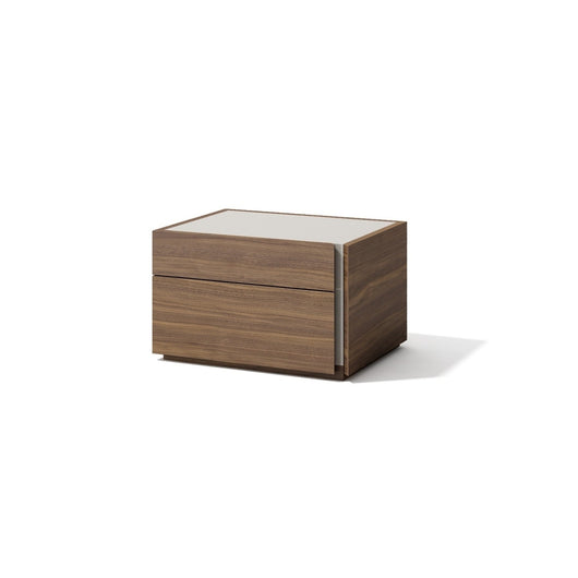 J&M Furniture Faro Nightstand