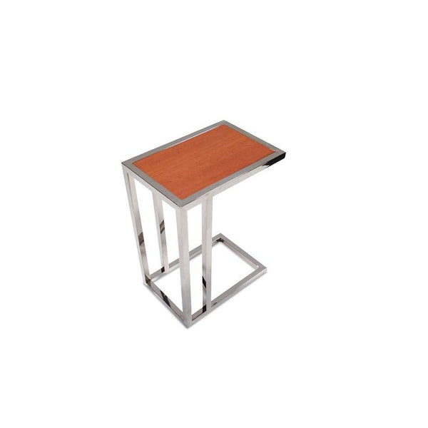 PC Forma C-table