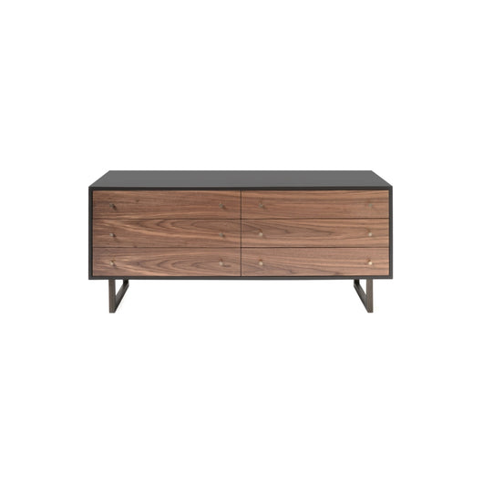 IONDESIGN Franco 6 Drawer Chest