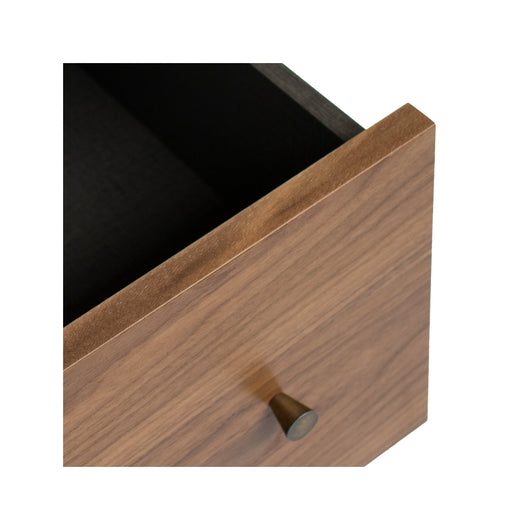 IONDESIGN Franco 3 Drawer Chest