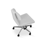 Sohoconcept Gakko Office Chair