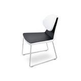 Sohoconcept Gakko Slide Dining Chair