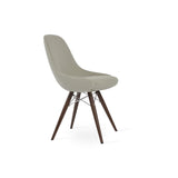 Sohoconcept Gazel MW  Dining Chair