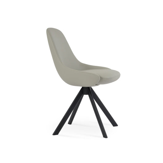 Sohoconcept Gazel Sword  Dining Chair