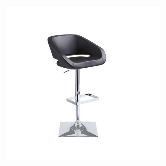 Sunpan Gustavo Adjustable Stool