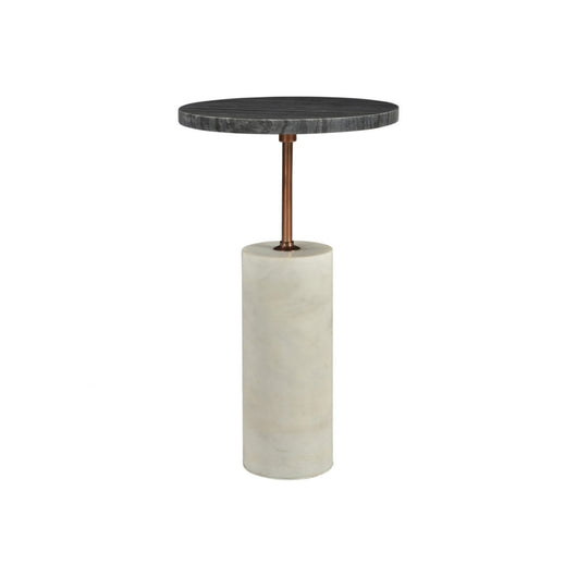 Dusk Accent  Table