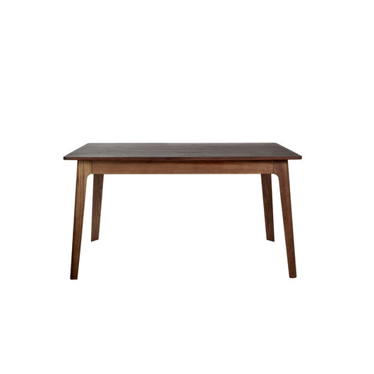 Sean Dix Street Dining Table - 55